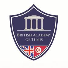 BRITSH_ACADEMY_OF_TUNIS tunitrack