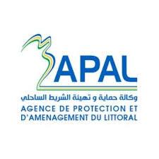 apal-tunitrack