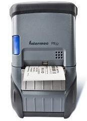 Intermec PB22