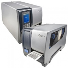Intermec-PM43-Printer
