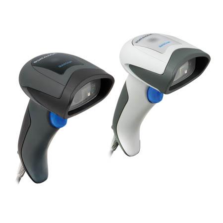 QuickScan I QD2400 2D