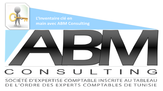 ABM consulting tunitrack
