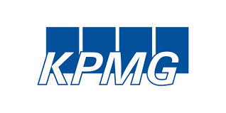 KPMG tunitrack