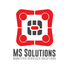 MS_solutions tunitrack