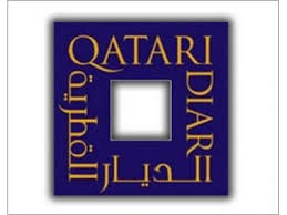 qatari_diar tunitrack