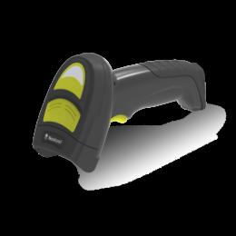 HR42 Halibut HD Bluetooth - Newland- Tunitrack Tunisie